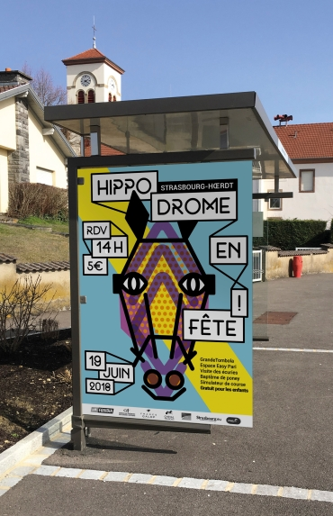 mock-up-affiche-hipp2.jpg